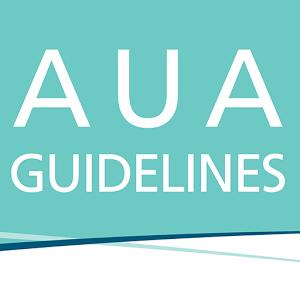 American Urological Association  pic